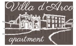 Villa D'Arco Apartment